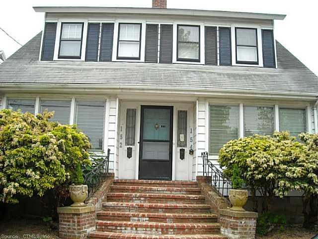 Rental Homes for Rent, ListingId:27049763, location: 152 THAMES ST New London 06320