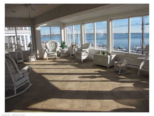 Rental Homes for Rent, ListingId:27070544, location: 124 EAST SHORE AVE Groton Long Pt 06340