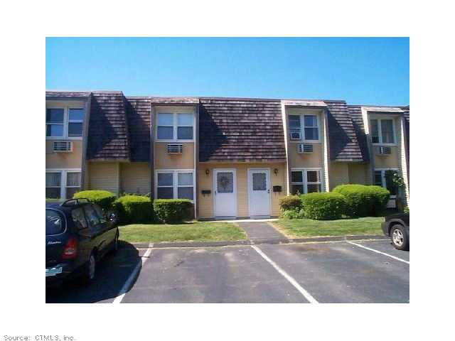 Rental Homes for Rent, ListingId:27186134, location: 127 BLACK POINT Niantic 06357