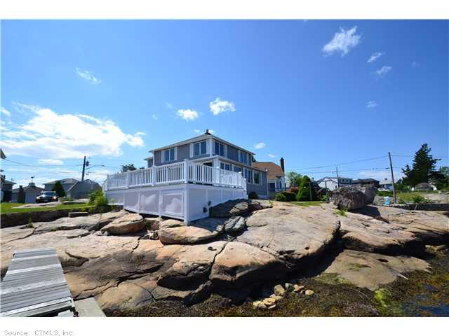 Real Estate for Sale, ListingId: 27293326, Lords Pt,CT06378