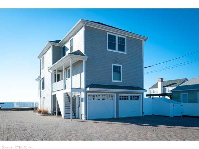 Real Estate for Sale, ListingId: 27372248, Westbrook,CT06498