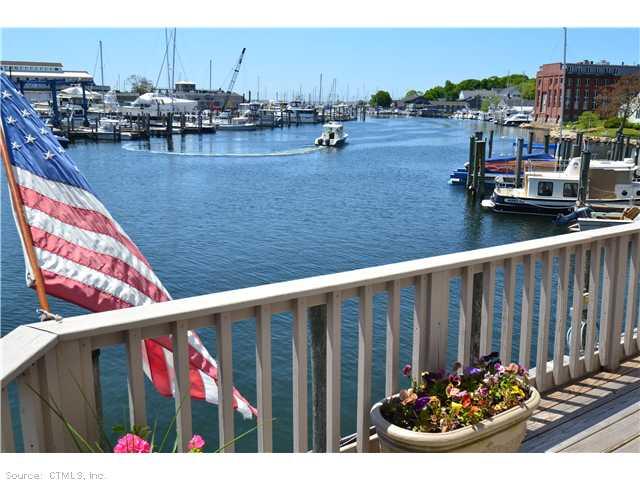 Real Estate for Sale, ListingId: 27426039, Groton,CT06340