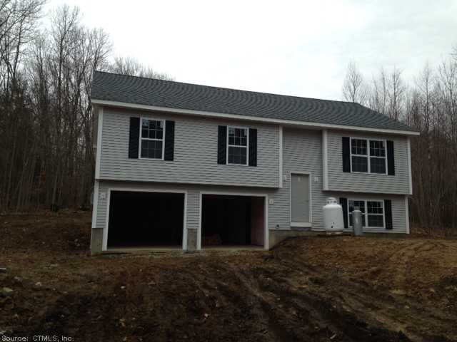 Real Estate for Sale, ListingId: 27449629, Uncasville, CT  06382