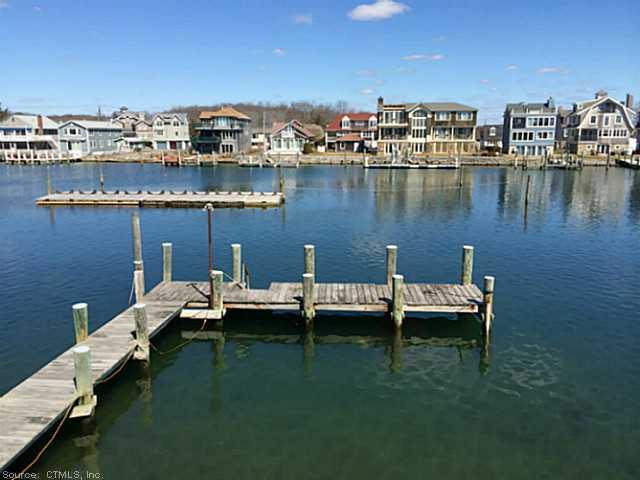 Real Estate for Sale, ListingId: 27473783, Groton,CT06340