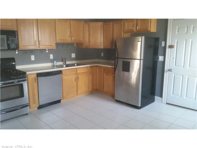 Rental Homes for Rent, ListingId:27892825, location: 233 WEST THAMES Norwich 06360