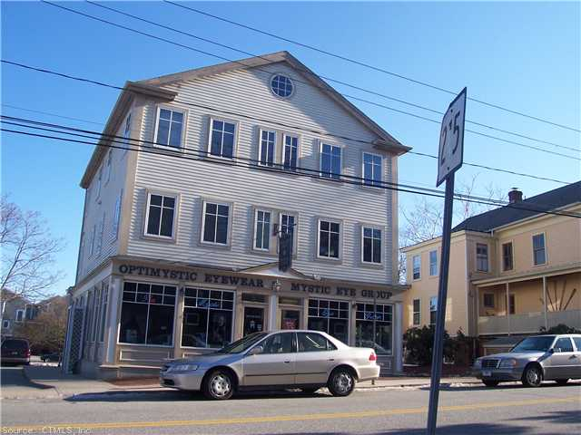 Real Estate for Sale, ListingId: 27930620, Mystic, CT  06355