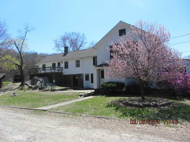 Real Estate for Sale, ListingId: 27976545, Norwich,CT06360
