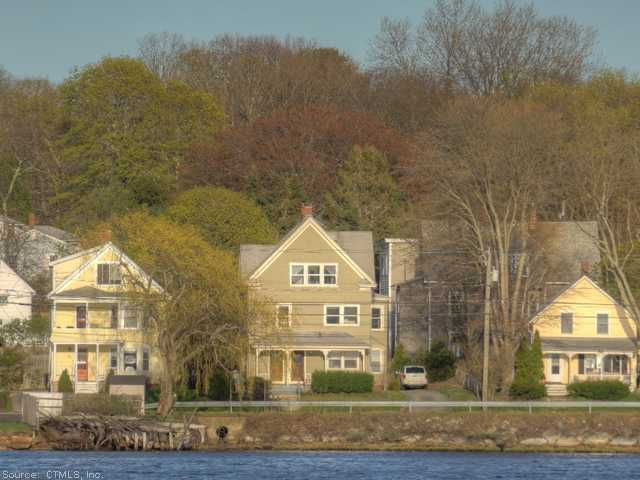 Real Estate for Sale, ListingId: 28027251, Mystic, CT  06355