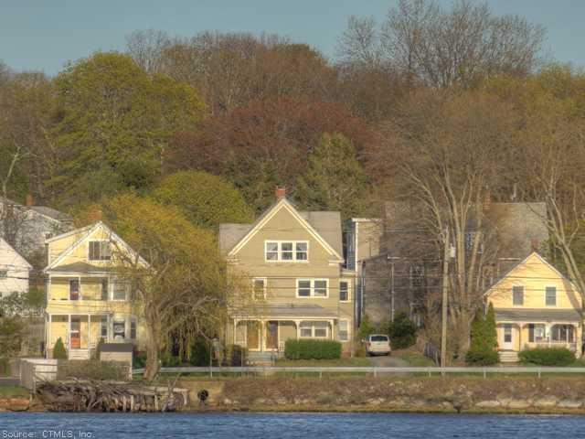 Real Estate for Sale, ListingId: 28027251, Mystic,CT06355