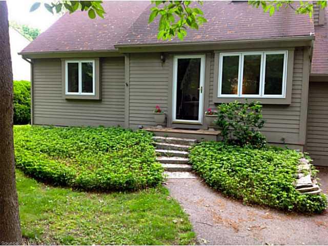 Real Estate for Sale, ListingId: 29297436, Mystic,CT06355