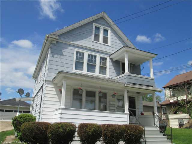 Rental Homes for Rent, ListingId:28317507, location: 36 SOUTH LEDYARD ST New_london 06320