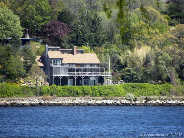 Real Estate for Sale, ListingId: 28327460, Groton,CT06340