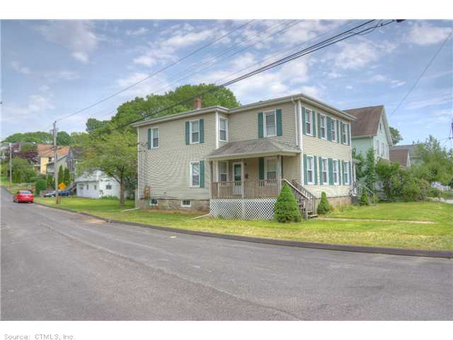 Real Estate for Sale, ListingId: 28355619, Mystic, CT  06355