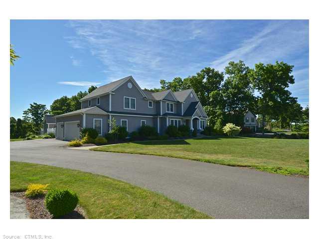 Real Estate for Sale, ListingId: 28417454, Stonington,CT06378