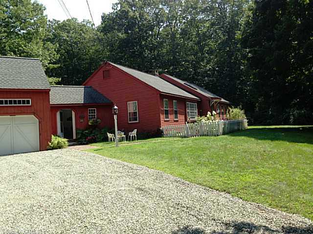 Rental Homes for Rent, ListingId:28563431, location: 74 ANCIENT HWY East Lyme 06333