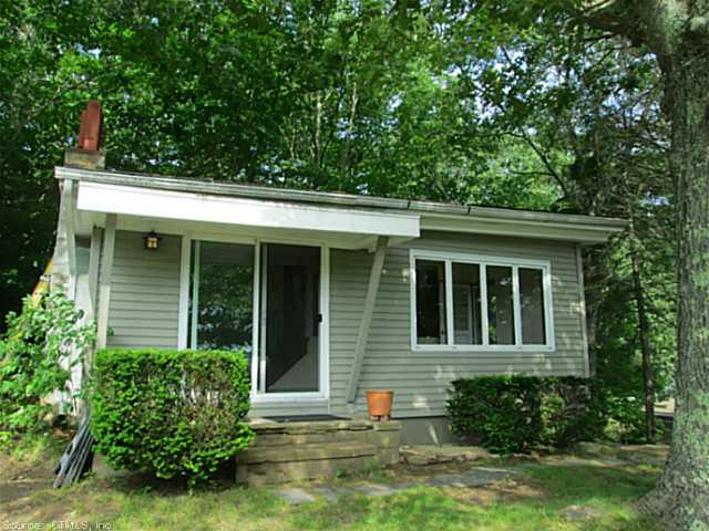 Rental Homes for Rent, ListingId:28563432, location: 47 C Quarry Dock Rd Niantic 06357