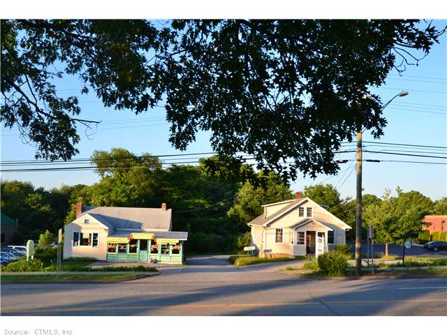 Real Estate for Sale, ListingId: 28686490, Groton,CT06340