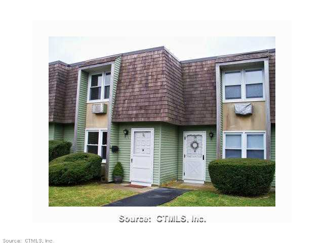 Rental Homes for Rent, ListingId:28724053, location: 127 BLACK POINT RD Niantic 06357