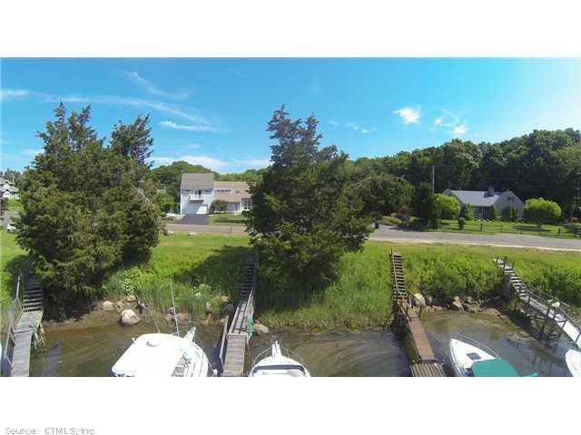 Real Estate for Sale, ListingId: 28752919, Groton,CT06340