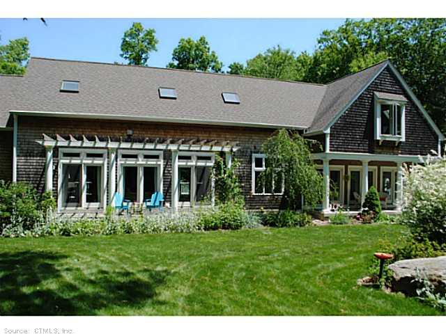 Real Estate for Sale, ListingId: 28785769, N Stonington,CT06359
