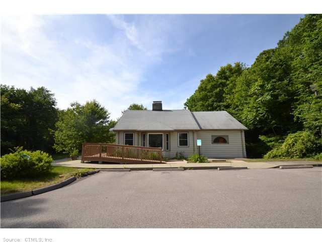 Real Estate for Sale, ListingId: 28897331, Groton,CT06340