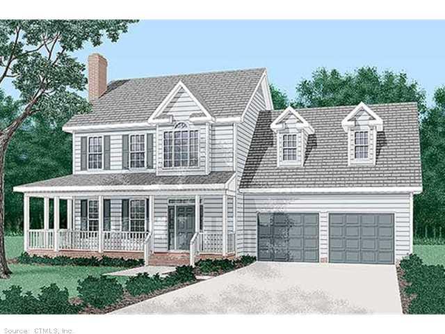 Real Estate for Sale, ListingId: 28908824, Mystic,CT06355