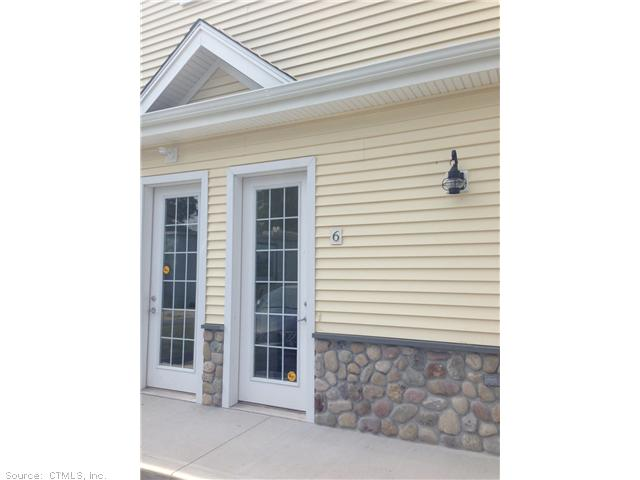 Rental Homes for Rent, ListingId:28944776, location: 157 WEST MAIN ST Niantic 06357