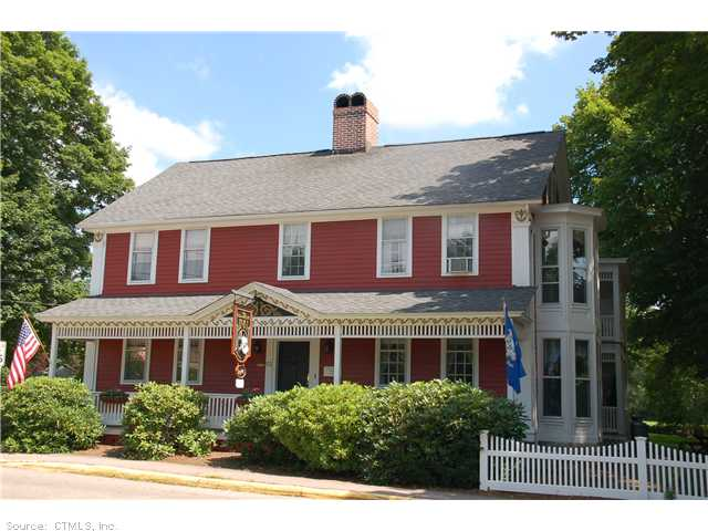 Real Estate for Sale, ListingId: 28964482, Stonington,CT06378