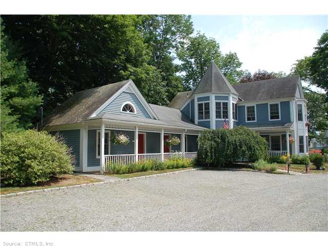 Real Estate for Sale, ListingId: 28964481, Stonington,CT06378