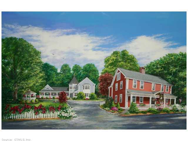 Real Estate for Sale, ListingId: 28977582, Stonington,CT06378