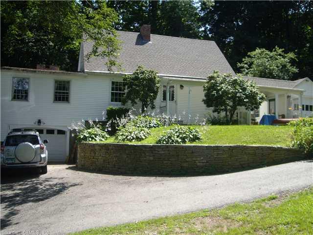 Real Estate for Sale, ListingId: 29104341, Mystic,CT06355