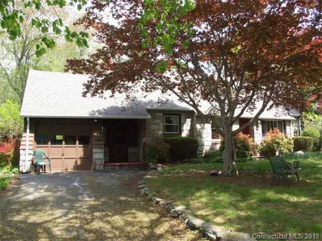 158 Grove Ave, Groton, CT 06340
