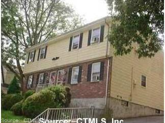 Rental Homes for Rent, ListingId:29128569, location: 262 JEFFERSON AVE New London 06320
