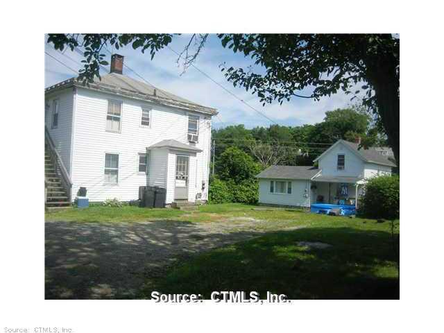 Real Estate for Sale, ListingId: 29171247, Groton,CT06340