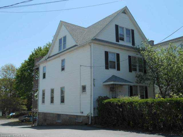 Rental Homes for Rent, ListingId:29209702, location: 198 Montauk Ave New London 06320