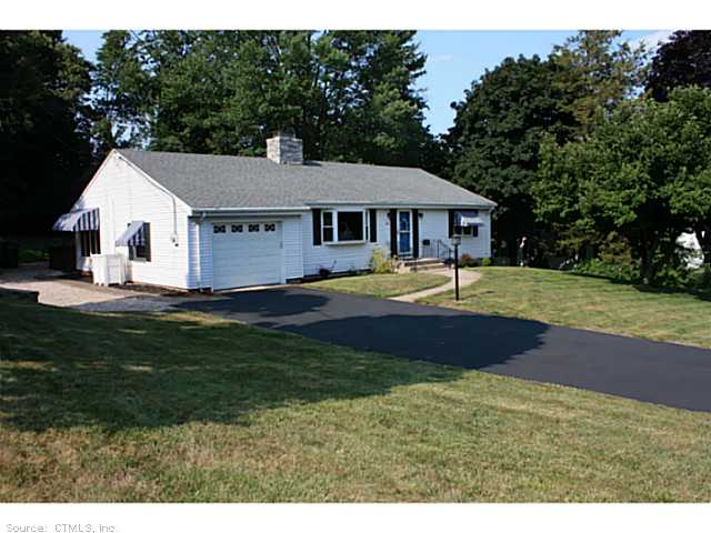85 Ellsworth Blvd, Berlin, CT 06037