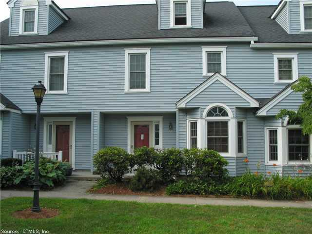 Rental Homes for Rent, ListingId:29237281, location: 380 MERIDIAN STREET EXT Groton 06340