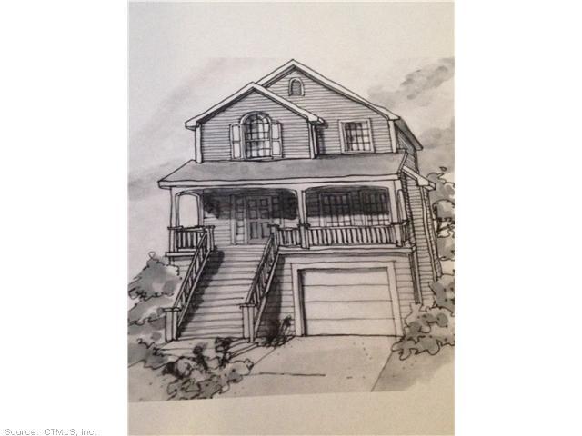 Real Estate for Sale, ListingId: 29269303, Mystic,CT06355