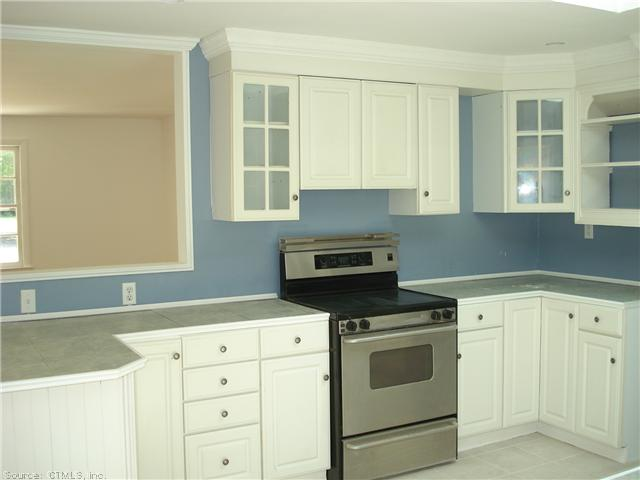 Rental Homes for Rent, ListingId:29281751, location: 10 BEECHWOOD RD Niantic 06357