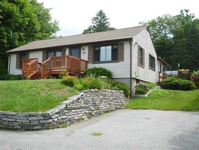Rental Homes for Rent, ListingId:29311346, location: 265 SHORE RD Waterford 06385