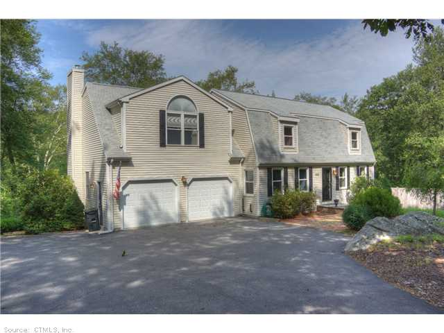Rental Homes for Rent, ListingId:29311125, location: 109 FLANDERS RD Stonington 06378