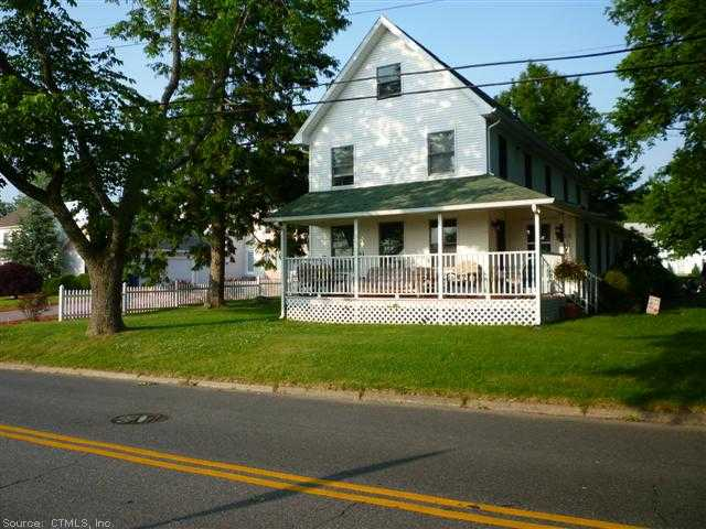 Rental Homes for Rent, ListingId:29439229, location: 165 SHORE RD Waterford 06385