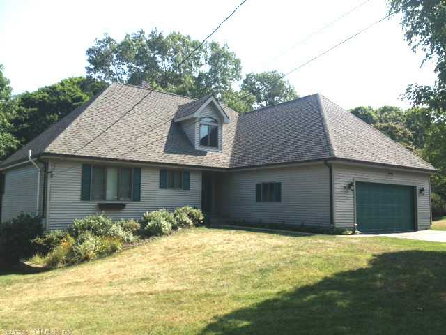 Real Estate for Sale, ListingId: 29440570, Mystic,CT06355