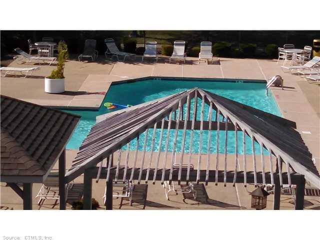 Rental Homes for Rent, ListingId:29462093, location: 87 LEAFWOOD LN Groton 06340