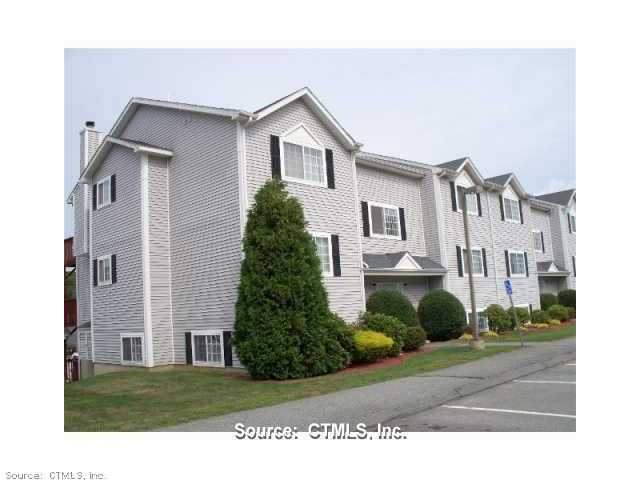 Rental Homes for Rent, ListingId:29559277, location: 310 BOSTON POST RD Waterford 06385
