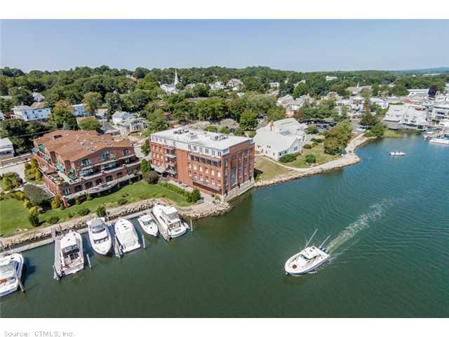 Real Estate for Sale, ListingId: 29580141, Mystic,CT06355