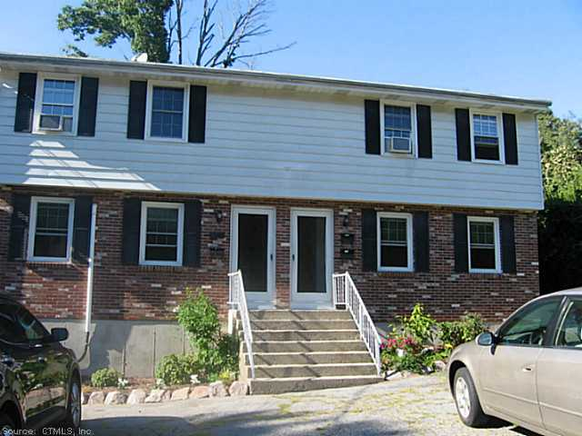 Rental Homes for Rent, ListingId:29593830, location: 65 EVERGREEN AVE New London 06320