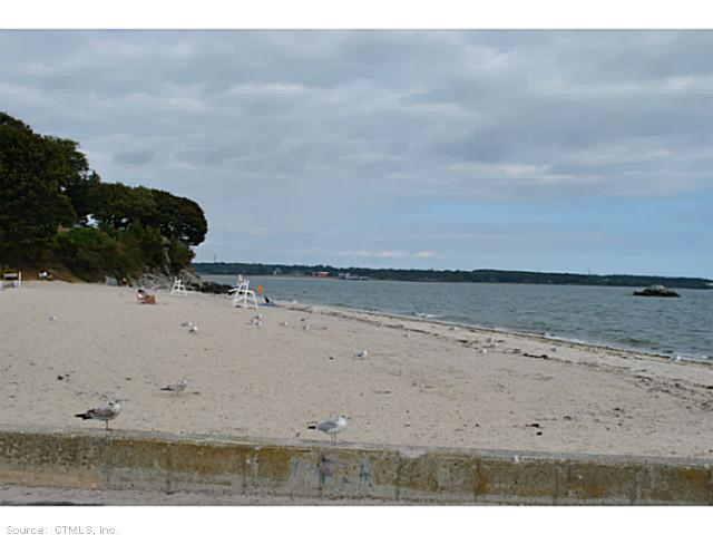 Rental Homes for Rent, ListingId:29593826, location: 3 OCEAN AVE Niantic 06357