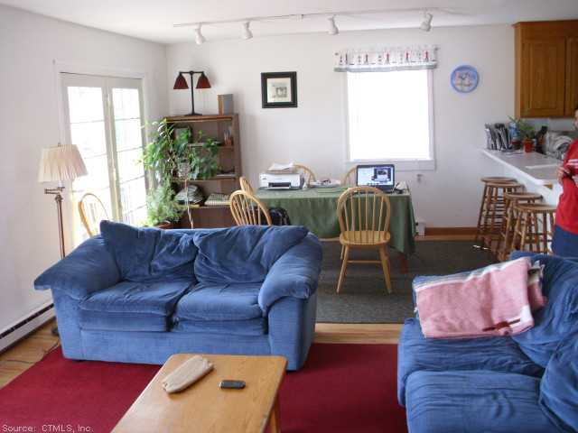 Rental Homes for Rent, ListingId:29597968, location: 18 ATLANTIC AVE Groton Long Pt 06340