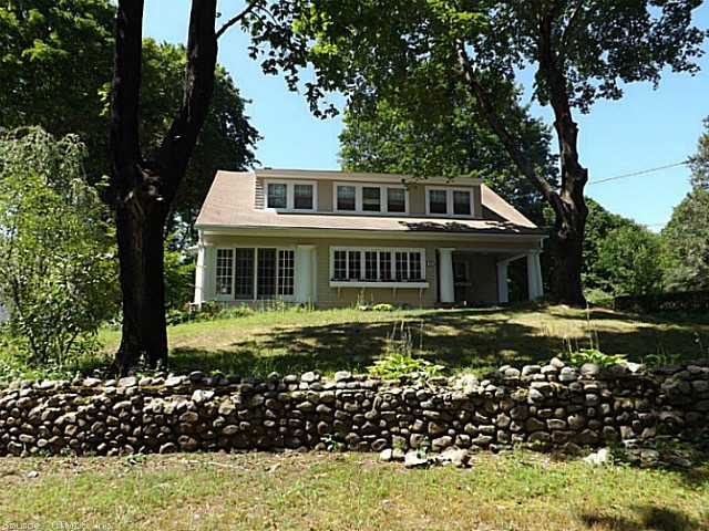 35 Shewville Rd, Mystic, CT 06355